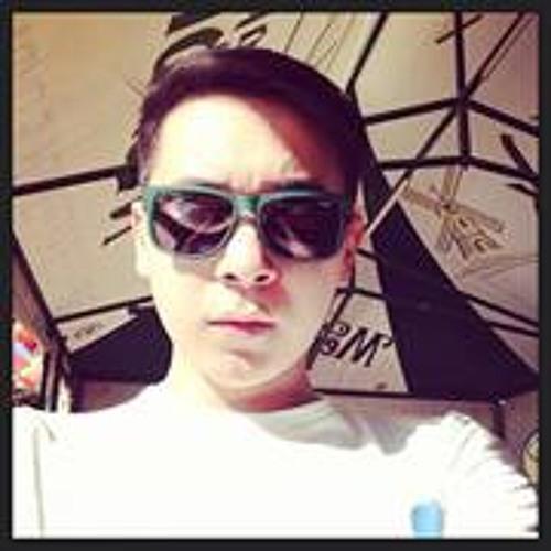 Danill Do's avatar