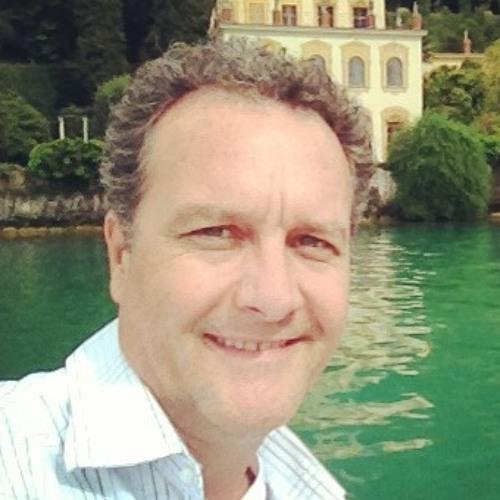 Marcelo Escobar 2's avatar
