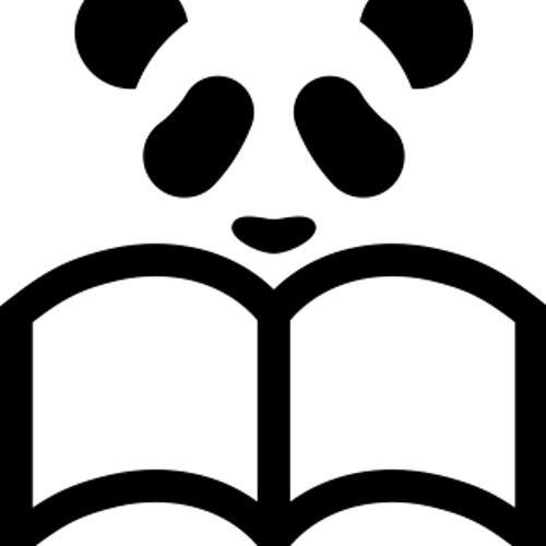 eBooksPanda's avatar