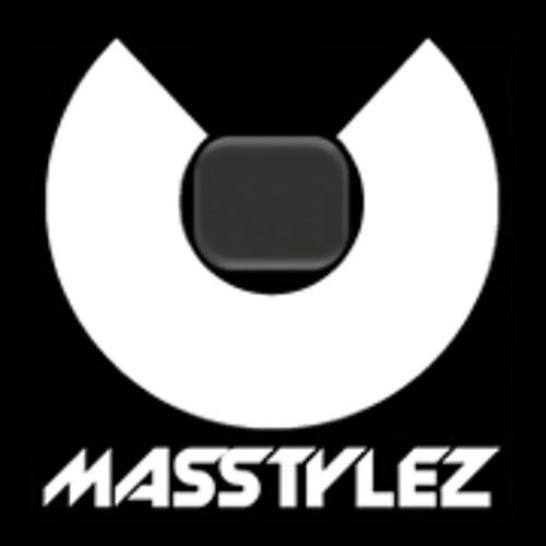 Masstylez Records's avatar