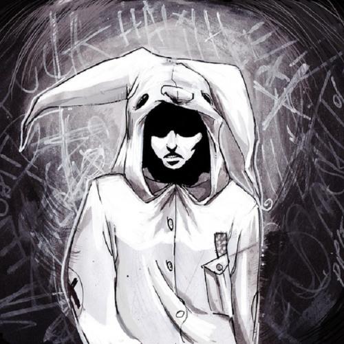 miiori's avatar