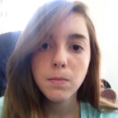 user956668507's avatar