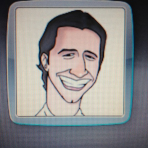 Renzo.Castello's avatar