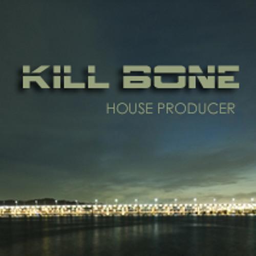 Kill Bone's avatar
