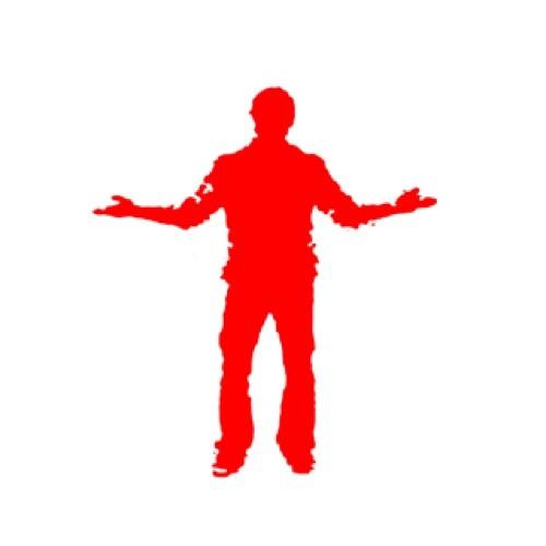 Hitboy's avatar