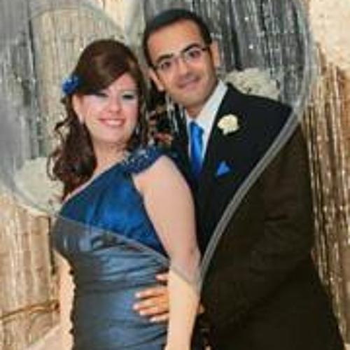 Karim Edward 1's avatar
