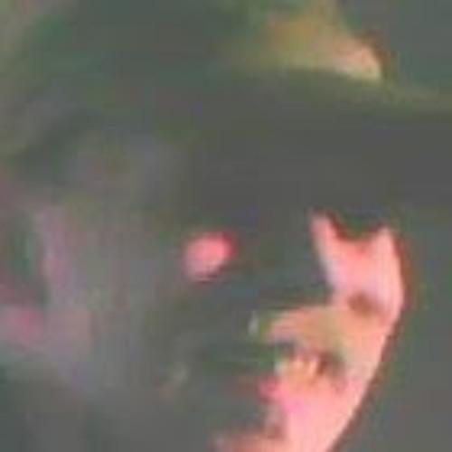 Steve Smith 183's avatar