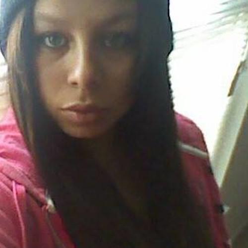 Brittany England's avatar