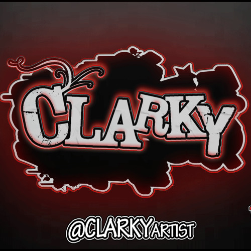 ClarkyArtist's avatar