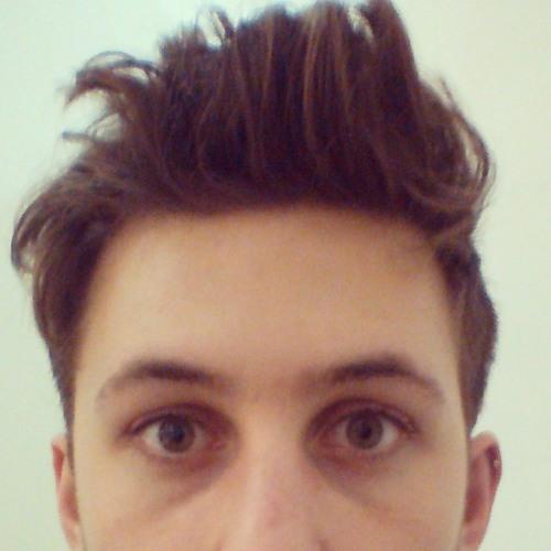 Oliver Impey's avatar
