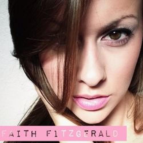 Faith Fitzgerald's avatar