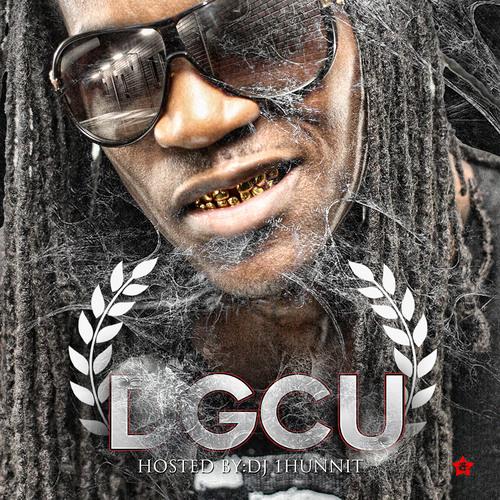 DGCU's avatar