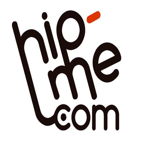hip-me.com's avatar