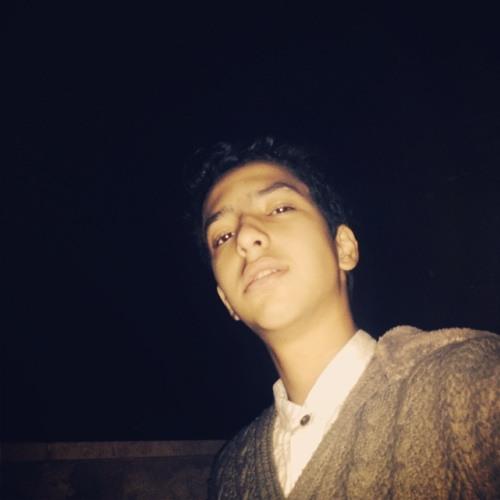 nikan_gb's avatar