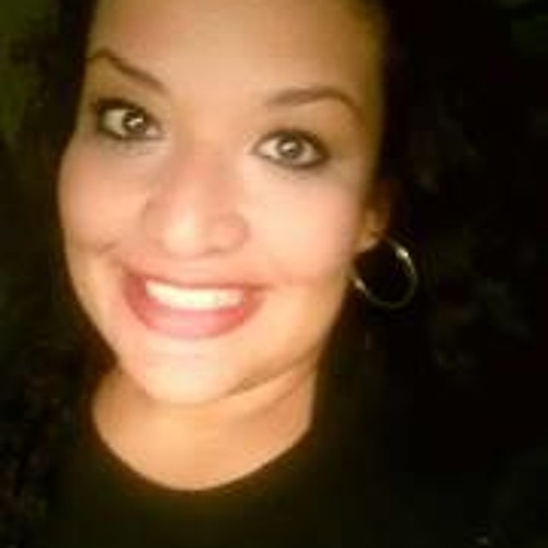 Isabel Perez 25's avatar