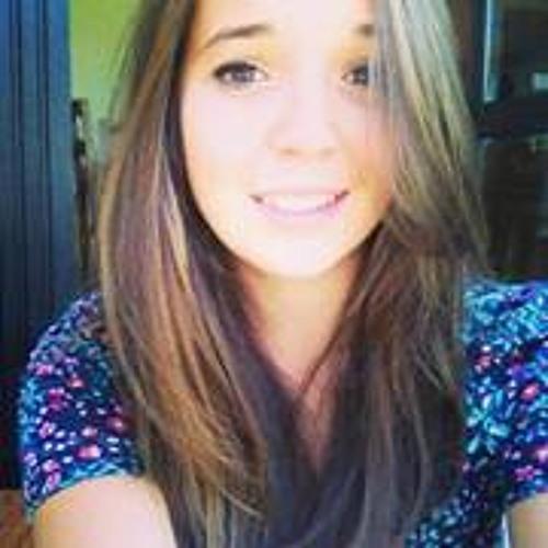 Marie Langlais's avatar