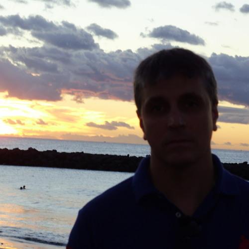 Laimonas Vaisvila's avatar