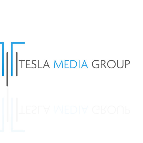 Tesla Media Group's avatar