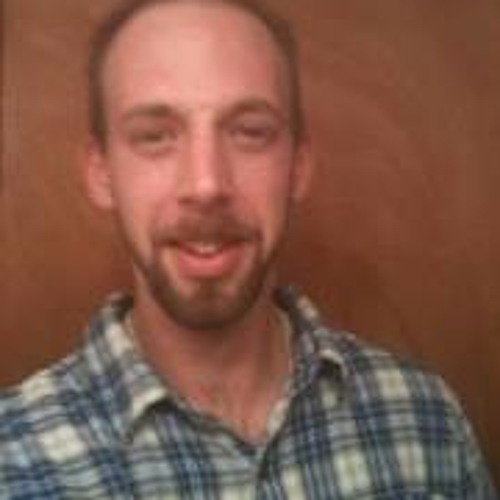 Brad Vander Zanden's avatar