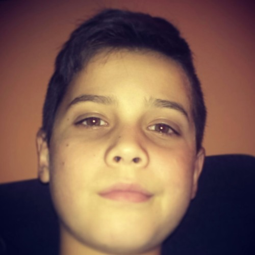 mathiashalicki's avatar