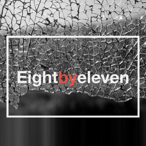 eightbyeleven's avatar