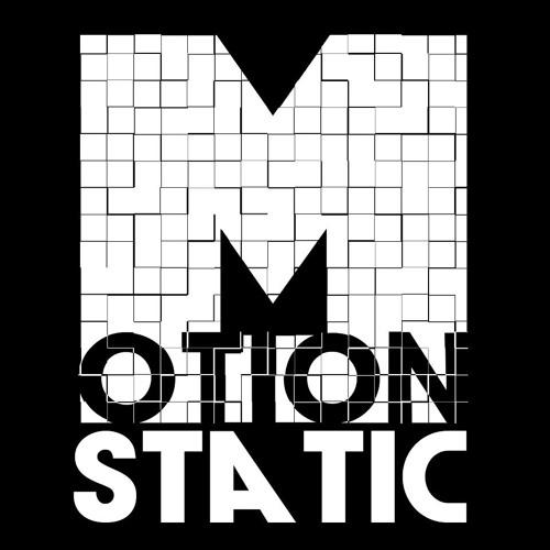 Motion Static's avatar