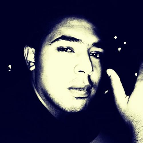ahmed_soklos's avatar