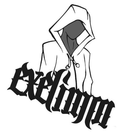 Exelimm's avatar