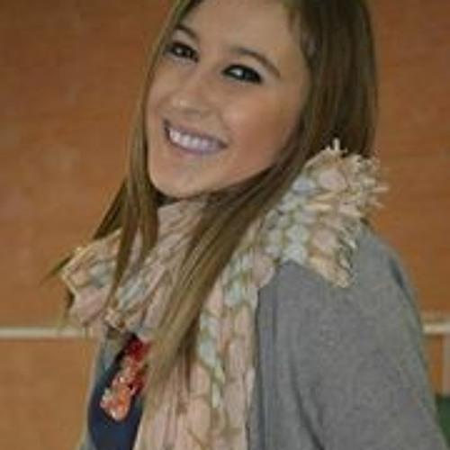 Sabrina Maiorano's avatar