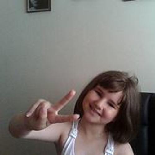 Jessica Fairey's avatar