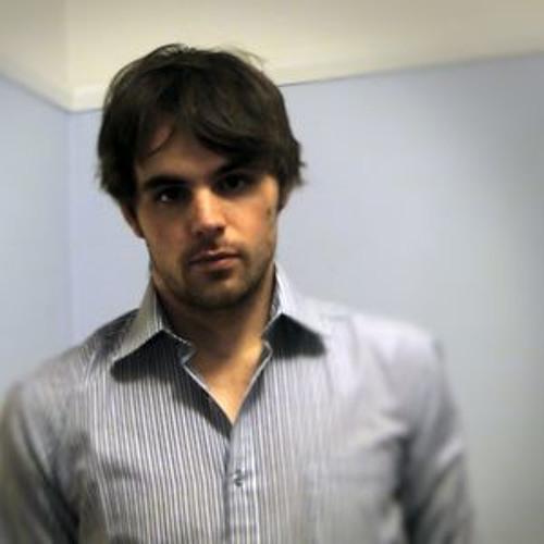 Martyn Corbet's avatar
