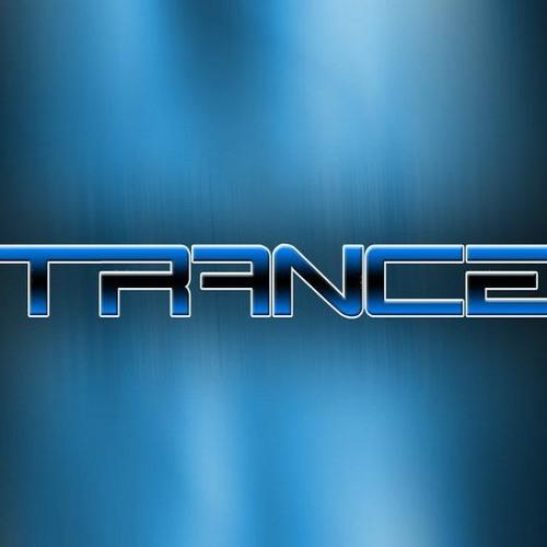 Progressive Trance Vibes's avatar