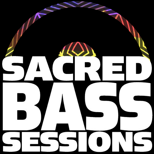 Sacred Bass Sessions's avatar