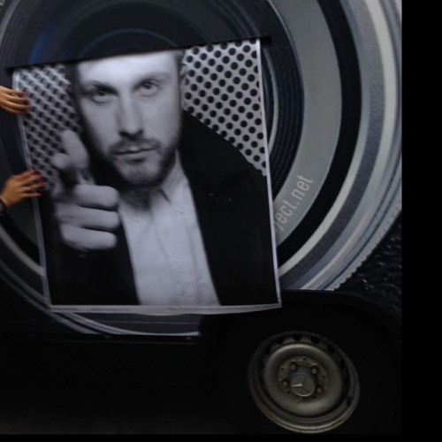 James Cookson's avatar