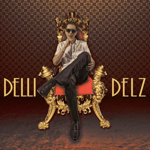 Delli Delz's avatar