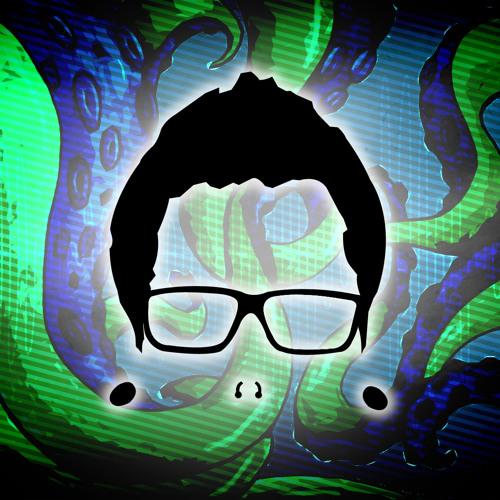 Matt Richards 4's avatar