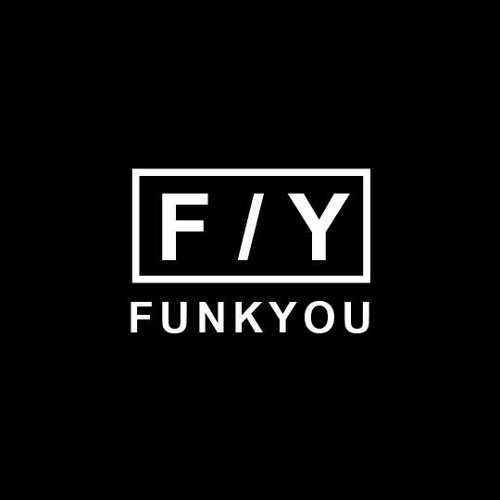 Funk You Records's avatar