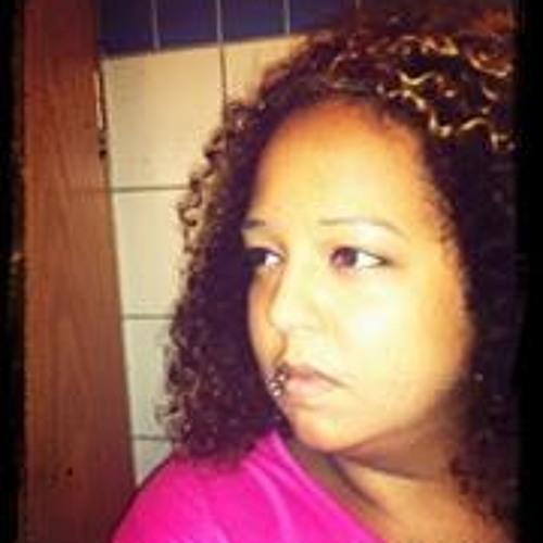 Yasmin Kitza's avatar