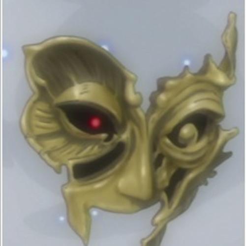 Insidevoid's avatar