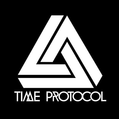 Time Protocol's avatar