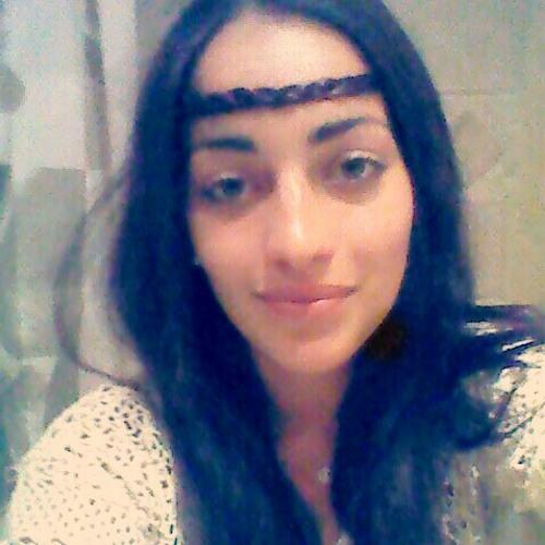 brasiliana-sp's avatar