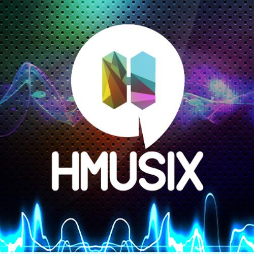 Hmusix's avatar