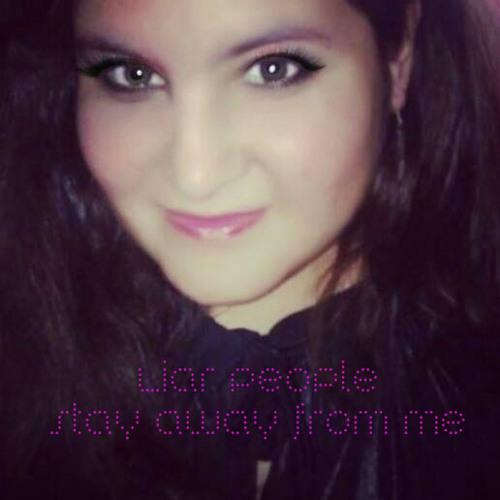 Vane Palacios's avatar