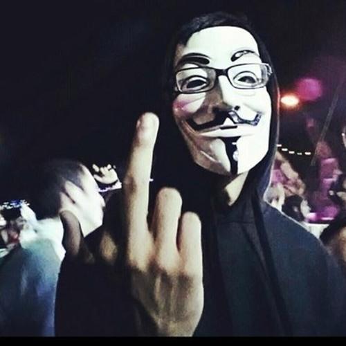 TonyTrillions's avatar
