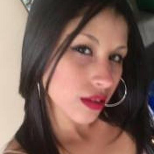 user224101106's avatar