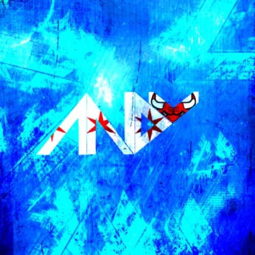 andrews<30fmusic's avatar