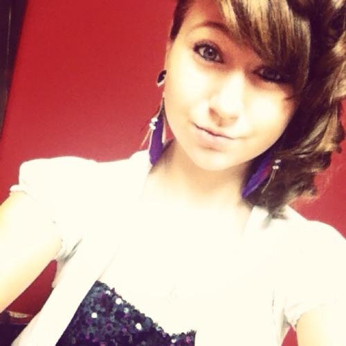 Kelsey Rae Williams's avatar
