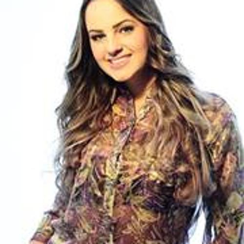 Vanessa Kern de Lemos's avatar