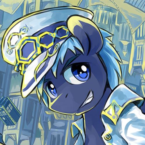 concep1's avatar