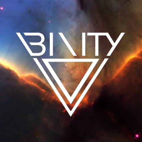 Binity's avatar